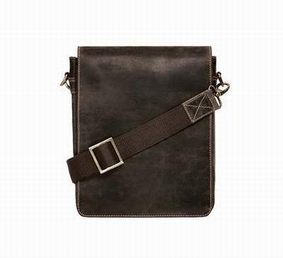 400a8279dc abaco sac homme,sac homme gulf,sacoche homme ebay