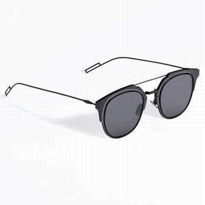 71259e3064e acheter lunettes de soleil homme