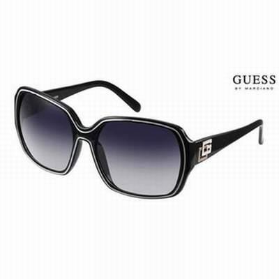 3241633106b boitier lunettes guess