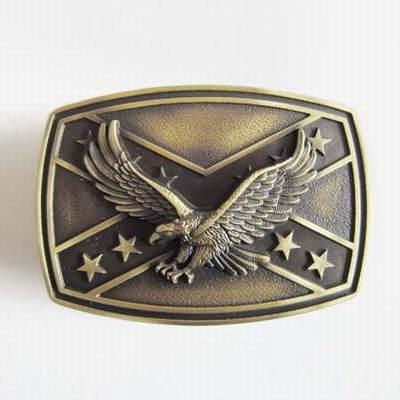 boucle ceinture gulf,ceinture sans boucle pas cher,ceinture cuir artisanale  sans boucle f3e332b6e72
