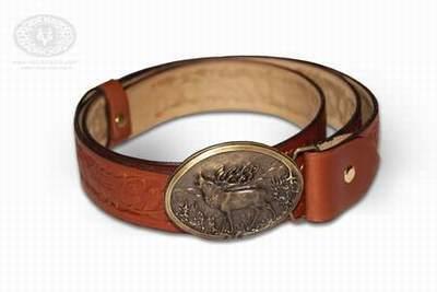 cec59c127fcb boucle de ceinture ancienne ebay,boucle de ceinturon allemande ss,boucle  ceinture double ardillon