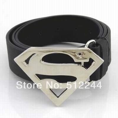 a2552ff53609 boucle de ceinture sans trou,boucle de ceinture plastique noir,boucle  ceinture cox