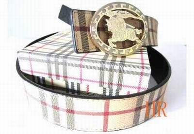 burberry france ceinture prix,ceinture burberry collier de chien,vrai  fausse ceinture burberry 47591cc67d5