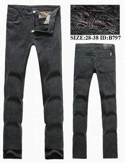 burberry jeans toronto,chemise jean homme celio,jeans burberry 29 30 d142b2d0c6f