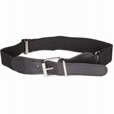 b2fe7afb1080 ceinture elastique large,ceinture elastique fine,polar ceinture elastique  wearlink m xxl