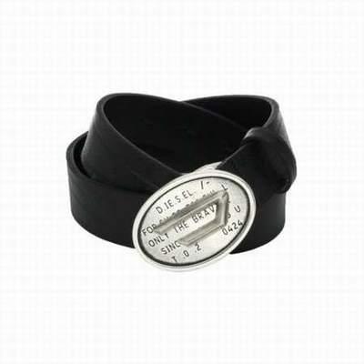 ceinture femme diesel cuir,ceinture diesel bilo,ceinture diesel homme pas  chere f0a55175b7e