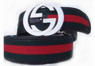 ceinture gucci initiales damier graphite,ceinture gucci boucle double g, ceinture nova check gucci aee3ed938fe