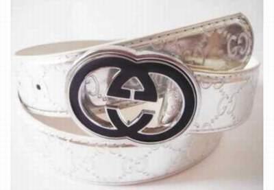ceinture gucci pas cher pour femme,ceinture noeud rouge,ceinture gucci  bengale 903f2f91048