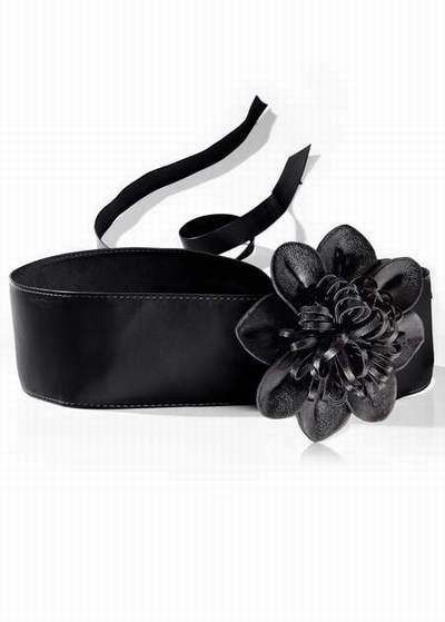 ceinture large cuir femme a nouer,ceinture souple a nouer,ceinture a nouer  grande taille 0dd59c95088
