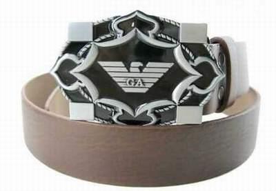 ceinture amincissante forum,ceinture grosse boucle 1173b893dd8
