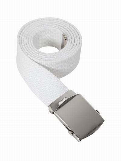 4c9fc56a26ad ceinture rivaldi blanche,ceinture blanche temps des cerises,ceinture  blanche hapkido