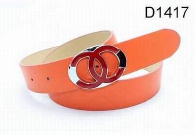 737a95045734 ceinture sans boucle,ceinture mango,ceinture abaco