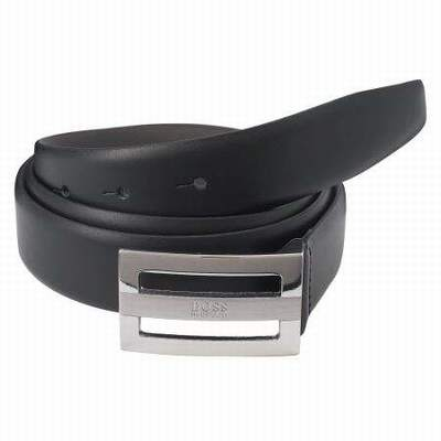 e9f1a77c291 ceinture smoking hugo boss