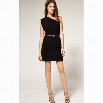 ceintures pour robes de mariee,ceinture robe soiree,ceinture robe ... 8bbfd15704d