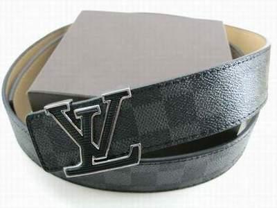 1470c0b632be ceinture tissu pas cher,ceinture serpent pas cher,ceinture pull in homme pas  cher