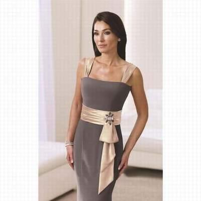 9d2fd24a825 ceintures pour robes de mariee