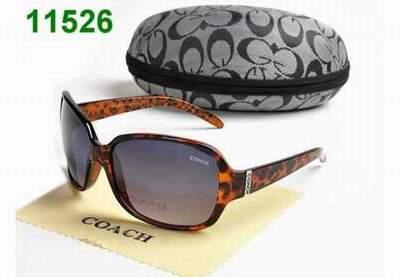 f750cd1de5 choisir lunettes de soleil,coach lunette soleil oeil de chat,lunette vue  coach pas cher