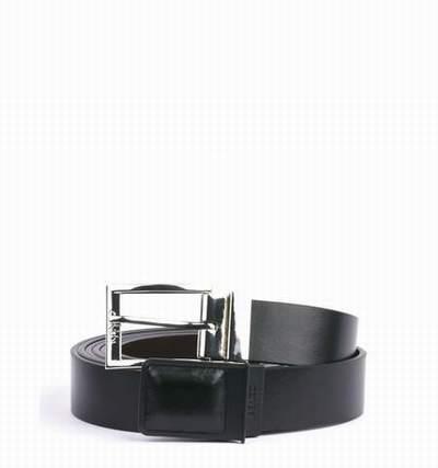 8f6169e644b coffret ceinture reversible
