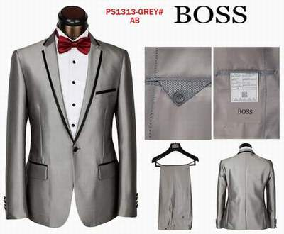 costume hugo boss homme xixe sieclecostumes hugo boss collectioncostume hugo boss homme - Costume Mariage Homme Armand Thiery