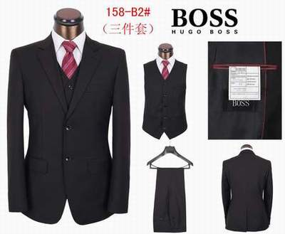 costume mariage homme haute couturecostume hugo boss homme slim 2012costume gris - Costume Mariage Homme Armand Thiery
