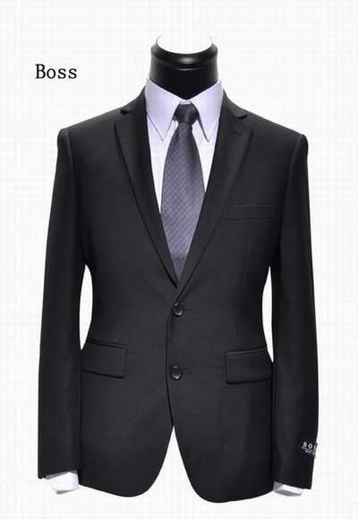 costumes femmes hugo boss d1aca2838fb