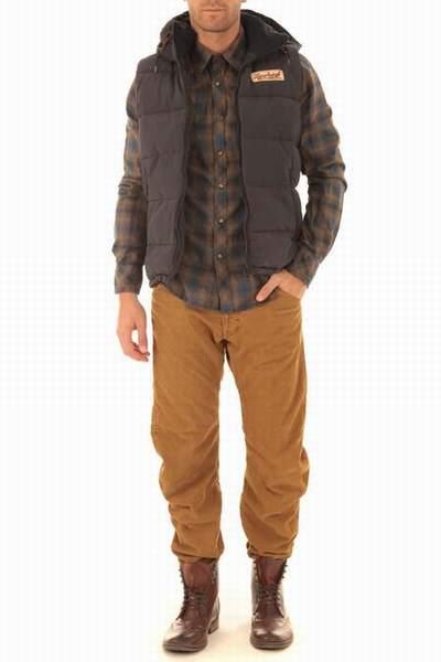 f6ba2d95a doudoune sans manche armani jeans pas cher,doudoune sans manche ...