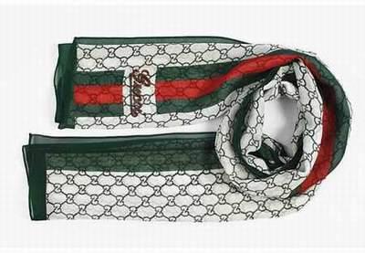 echarpe gucci femme torrente,bonnet et echarpe de marque pas cher,echarpe  gucci serge croise 1dc7d6e2a23