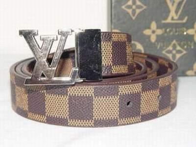 fausse ceinture lv,ceinture louis vuitton 20 euros,ceinture louis vuitton  forum 26583840618