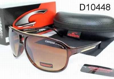 81d4d32bce lunette carrera evidence blanc,lunette carrera ancienne collection,acheter lunette  carrera en ligne