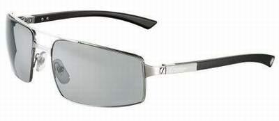 7b2d395171f lunette cartier premiere duke