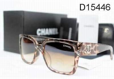 3a0da628aad352 lunette chanel bleu,lunette de soleil masque chanel,lunettes de soleil  chanel carre