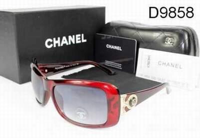 82fa9e5b5f1097 lunette chanel cyclisme,marques de lunettes,lunettes chanel over the top