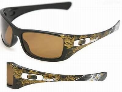0352875625d9a1 lunette de soleil oakley a sa vue,lunettes de soleil de sport oakley,lunettes  soleil oakley femme