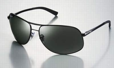 france pas cher vente vraiment à l'aise mieux lunette soleil ray ban violette,resserrer lunettes ray ban ...