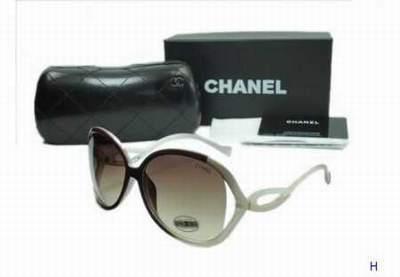 lunette de vue chanel femme,lunette chanel couleur,lunettes chanel airwave  test e93ff0980869