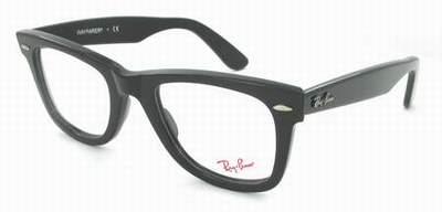 lunette ray ban forme masque,lunettes de soleil ray ban rb3025 aviator  metal,lunettes de soleil ray ban sport f13cd942ad10