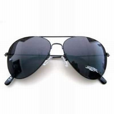 e0dce8fbfbdc4e lunette soleil chloe aviator,lunette aviateur noir,lunette soleil aviateur  guess. Model  basket lunettes ...