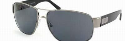lunette soleil femme opticien,lunettes de soleil gmv,lunettes soleil avec  correction 26e0b8de82ca