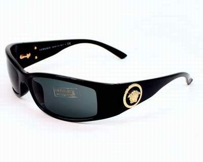 0627bcbafae07a lunette versace swagg man,lunettes de vue versace krys,lunettes versace femme  2014
