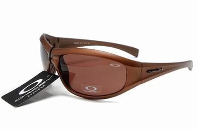 124e6225c2581 lunettes Oakley grand optical