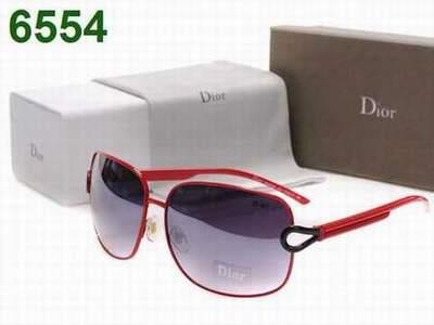 ALAIN AFFLELOU GROUPE lunettes de soleil shop en ligne essayer lunettes en  ligne avec photo essayer a3ef14cafb1c
