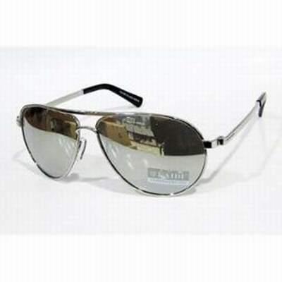ab8a986d2f66e lunettes aviateur occasion