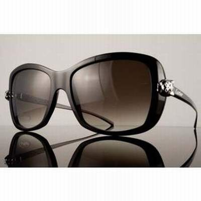 81411c4f67 lunettes cartier nouvelle collection,lunettes cartier prix magasin,lunettes  de soleil cartier panthere