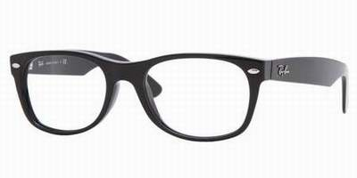ec6d104f307027 lunettes d clip atol,collection lunettes atol,atol lunette de soleil femme