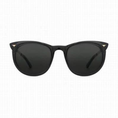 lunettes de soleil aviateur femme noire,lunettes noires paroles,lunettes de  soleil rondes noires 8d57e1556650