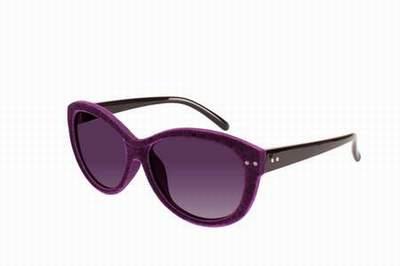 lunettes de soleil vue krys,publicite mademoiselle lunettes krys,lunette  krys carvin 32dbe75653aa