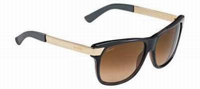 e66793ebfa2d0e lunettes de vue gucci optical center,lunette de soleil gucci galerie  lafayette,lunettes gucci