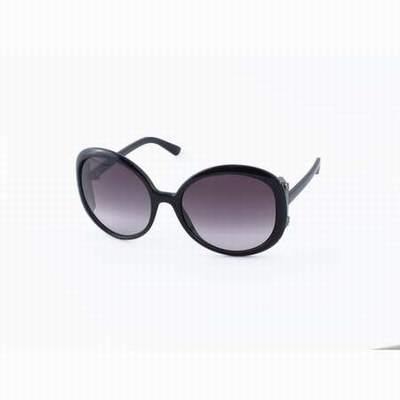 893b5b4cbc870 lunettes guess leopard