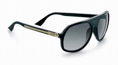 1182a5af42bd31 lunettes kollektion buy,lunette de soleil collection ete 2014,lunettes de soleil  chanel collection