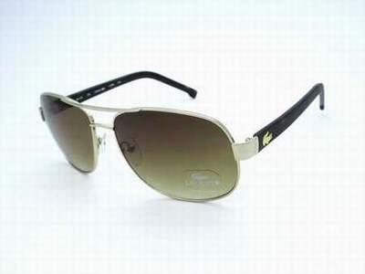49d72c341d86fe lunettes krys snk,lunettes krys dior,lunettes jaguar krys